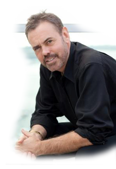 Shawn Anderson, inspiring, inspirational, motivational, speaker, life coach, trainer, author